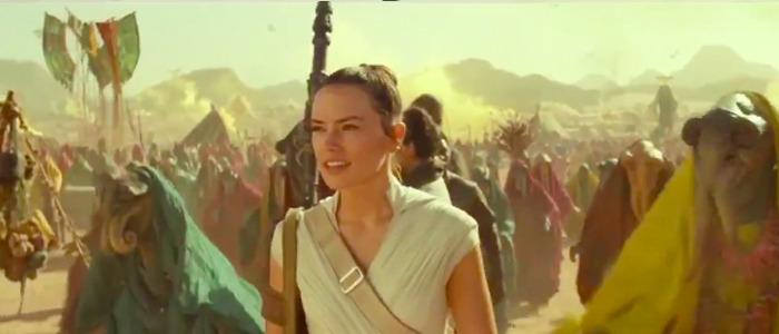 Lin-Manuel Miranda Star Wars Pasaana