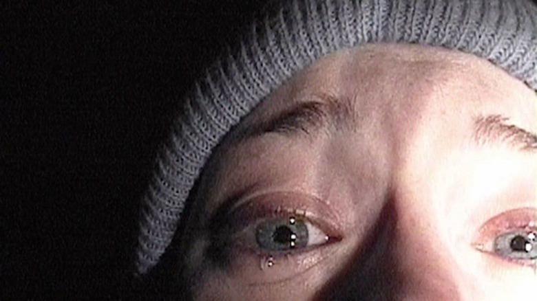 Lionsgate Wants To Help Blair Witch Fans To Transform Their Fan Fiction Into Canon