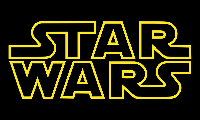 Star Wars live-action show