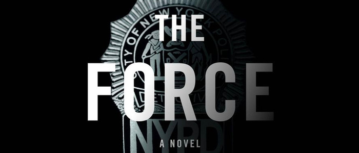 the force movie