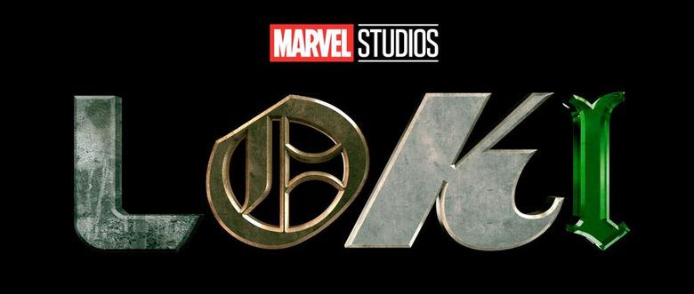 Loki Comic-Con