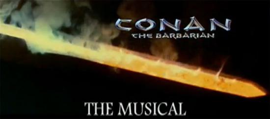 conan-the-musical