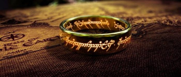 Lord of the Rings TV Series Writers
