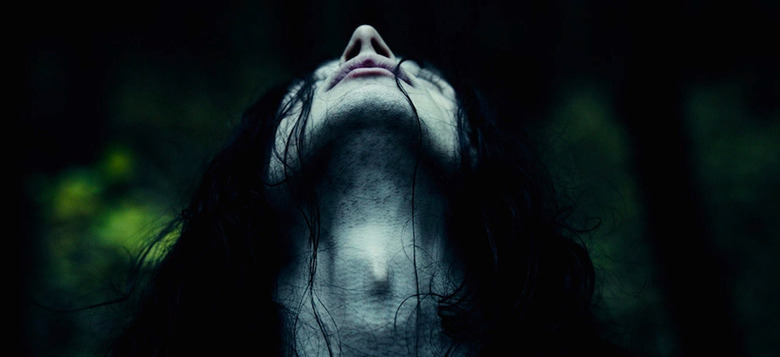 lords of chaos trailer