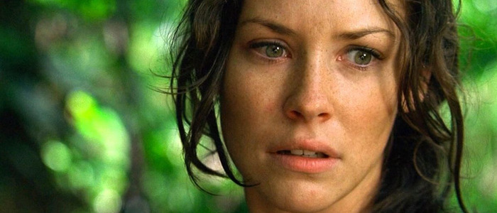 LOST finale explained