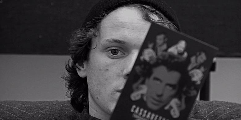 Anton Yelchin Documentary Trailer