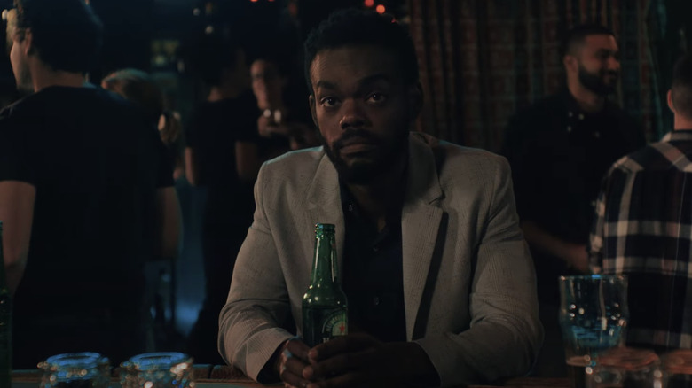 Love Life Season 2 Teaser: It s William Jackson Harper s Turn To Find Love In HBO Max Series