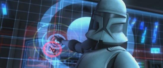 clone wars star wars