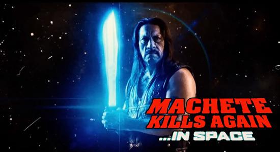 machete-kills-again-space
