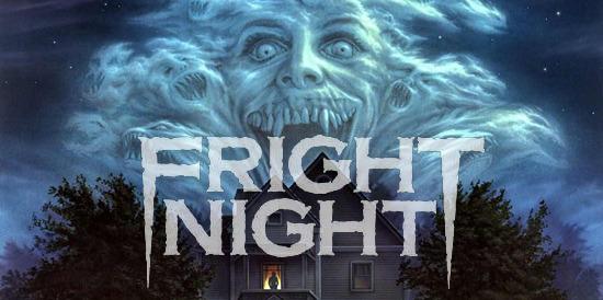 fright_night_1985