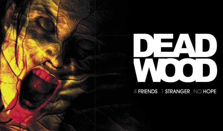 dead_wood_header