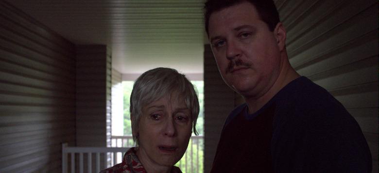 Manhunt Deadly Games Trailer