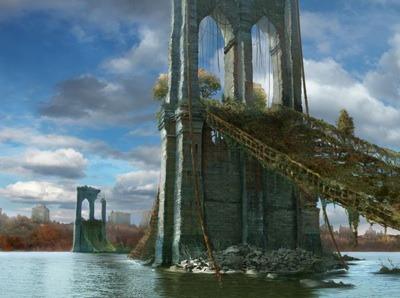 bridge_in_300_years_time