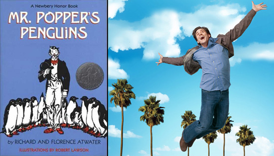 carrey-poppers-penguins