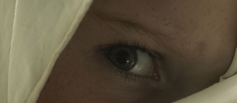 Marrowbone Trailer