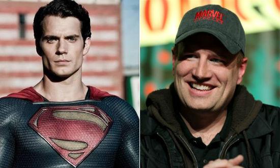marvel batman vs superman