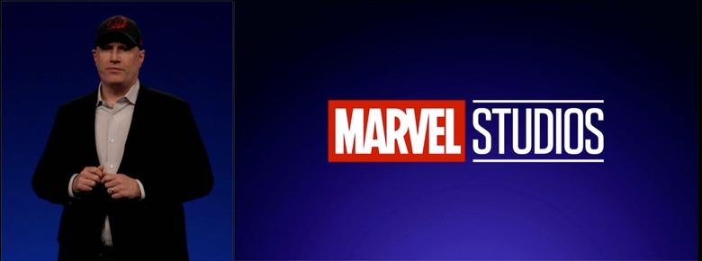 Marvel Cinematic Universe Phase 5