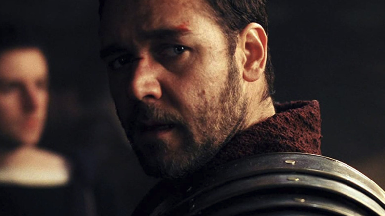 Gladiator 2 Will Be  Ready To Go  After Ridley Scott s Next Movie, Apparently