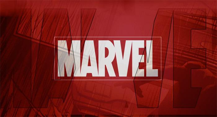 Marvel movies ranked