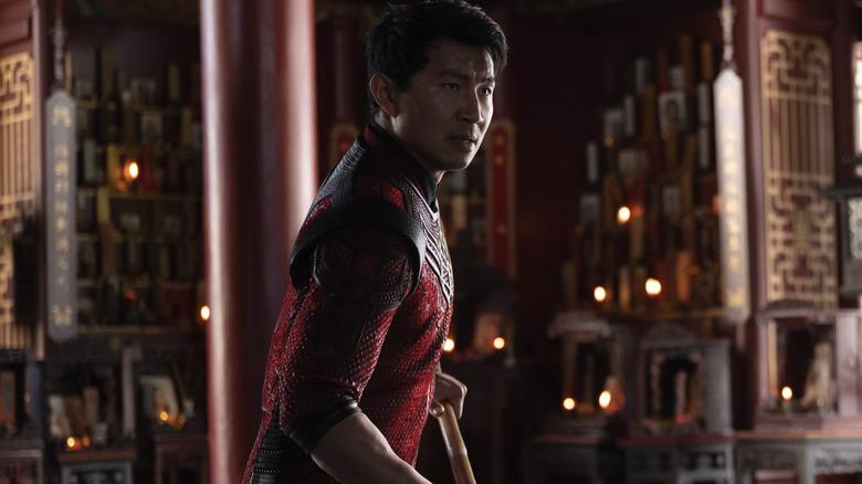 Marvel Studios Creative Exec Jonathan Schwartz On Shang-Chi, Secret Invasion, And Planning The MCU