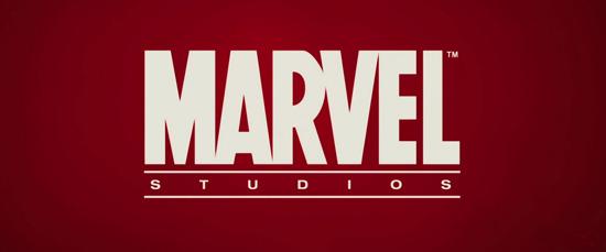 Marvel-Studios-logo-1