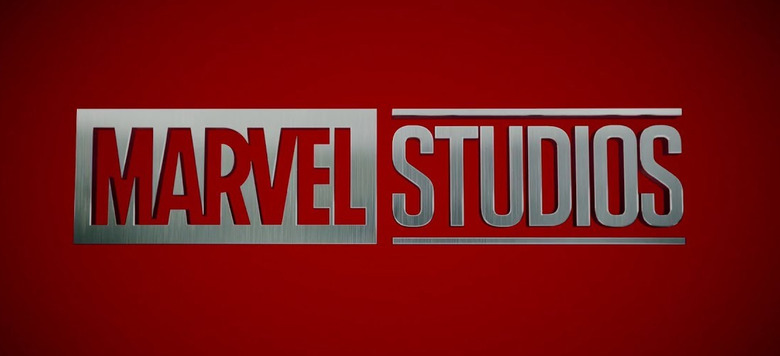 Future Marvel Movie Directors