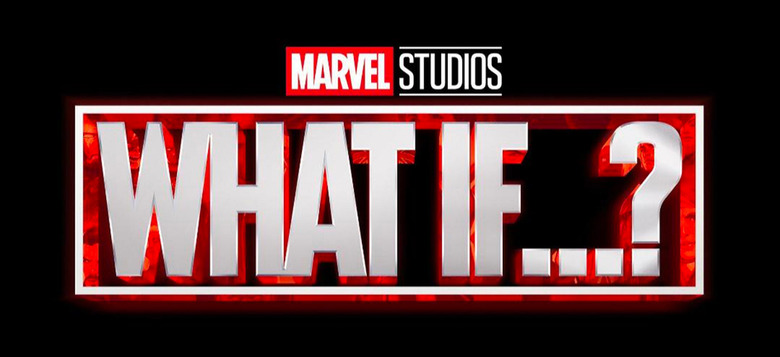 Marvel's What If Series Cast Cameos
