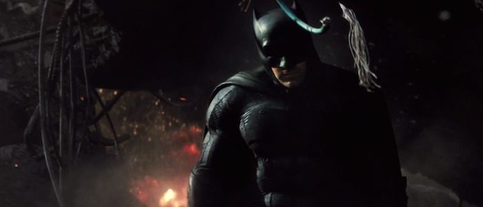 the batman screenplay