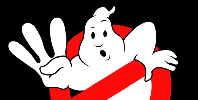Max Landis Ghostbusters 3