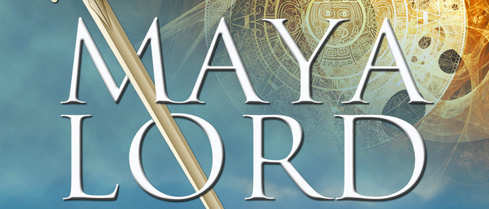 Maya Lord movie