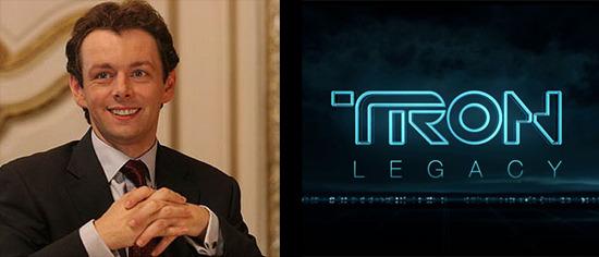 tron-legacy_sheen