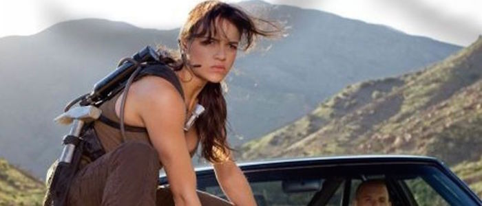 michelle rodriguez justice for han