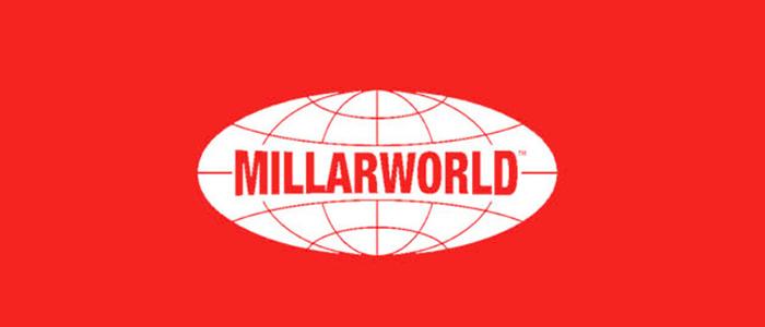 Millarworld Netflix