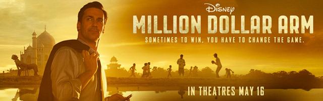 million-dollar-arm-trailer