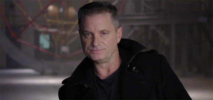 Mission: Impossible Sequels Cast Adds Shea Whigham