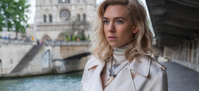 mission impossible sequels vanessa kirby