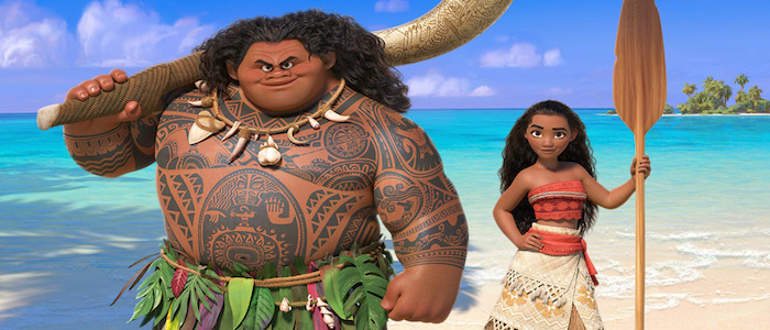 2016 fall movie preview moana