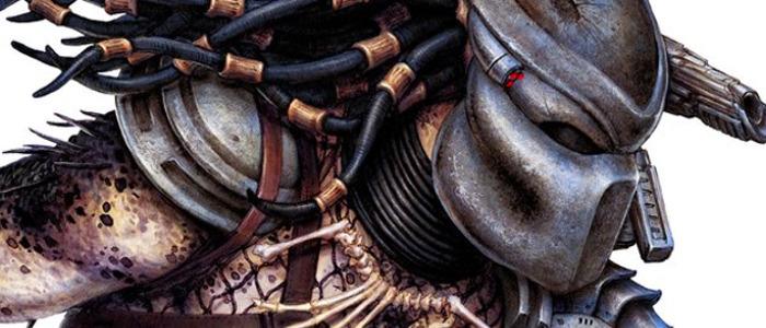 Mondo Predator Posters