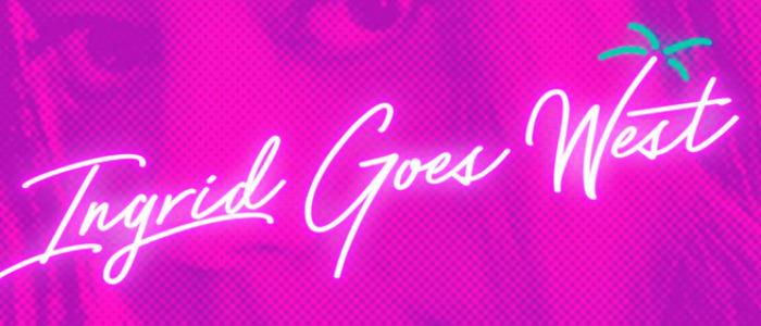 Ingrid Goest West