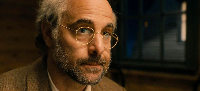 moonfall cast stanley tucci