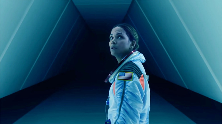 Moonfall: Release Date, Cast, And More