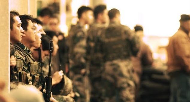 red_dawn_troops