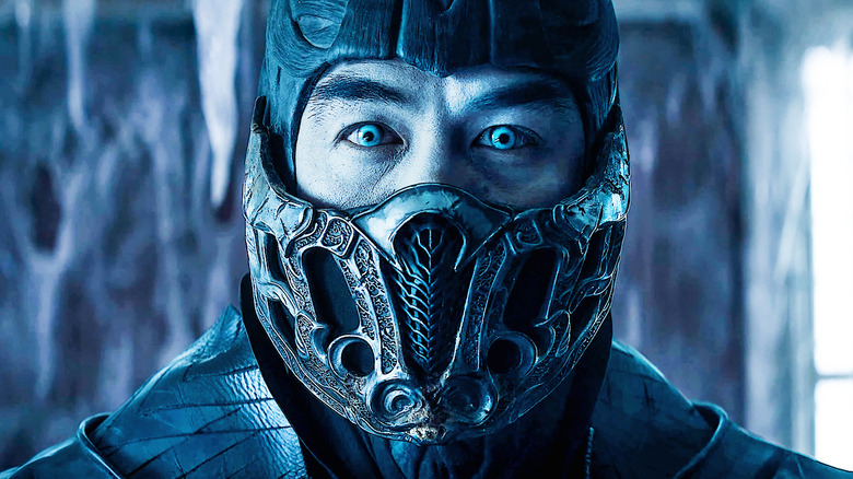 Mortal Kombat Sequels In Development, Will Hopefully Have Actual Tournament This Time