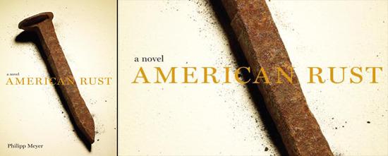 american_rust_cover