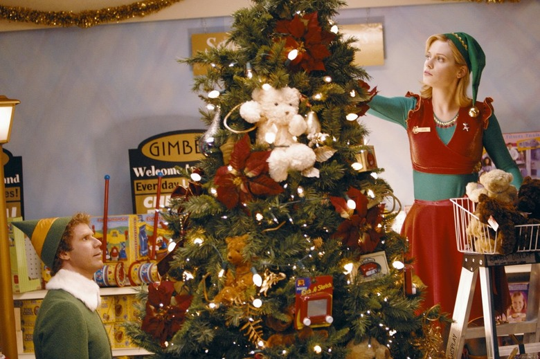 /Film's Ultimate 2014 Film Geek Holiday Gift Guide