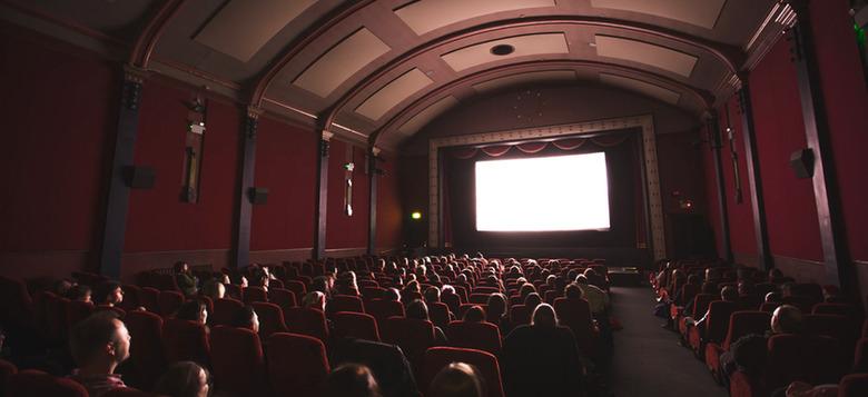 movie theater updates