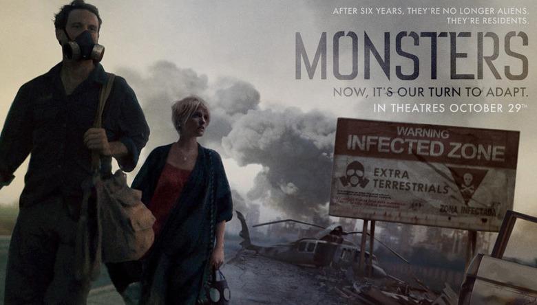 monsters-trailer-2