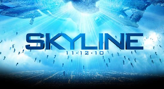 skyline-trailer-1