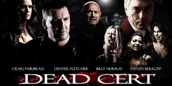 dead_cert