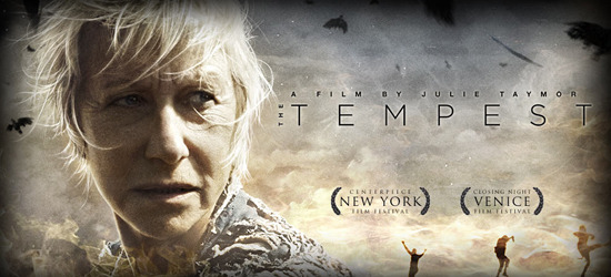 the-tempest-trailer-1